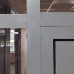 Алюминиевый профиль Доксал