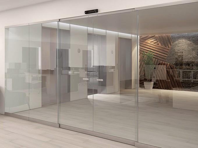 automatik-razdvizh-steklo-dver-01