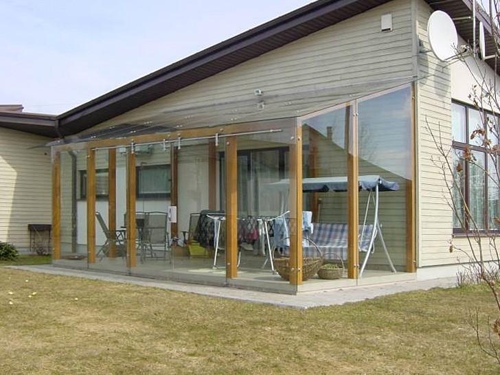 osteklenie-veranda-razdvizhnye-dveri-2