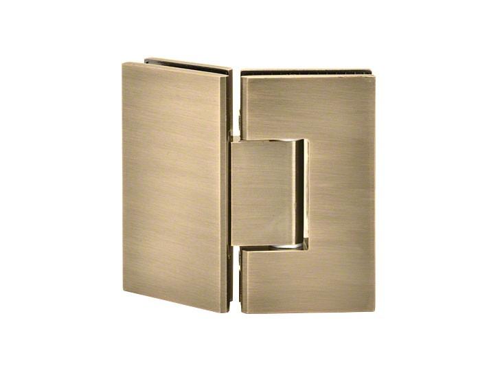 petlya-135-bronza
