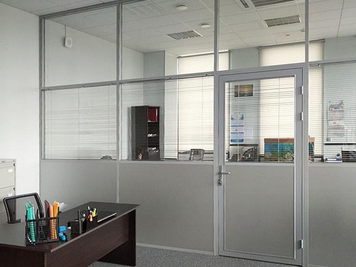 prgrdk-alum-ofis